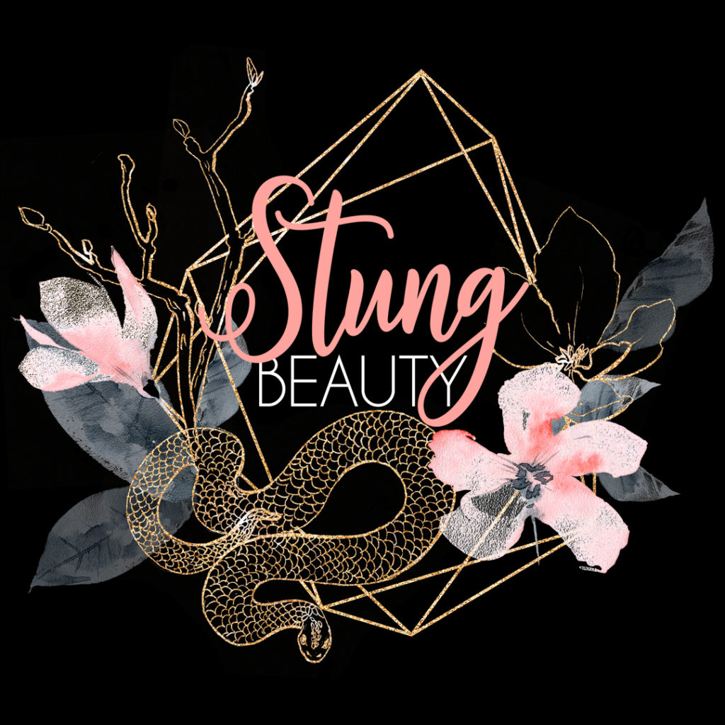 StungBeauty.Co