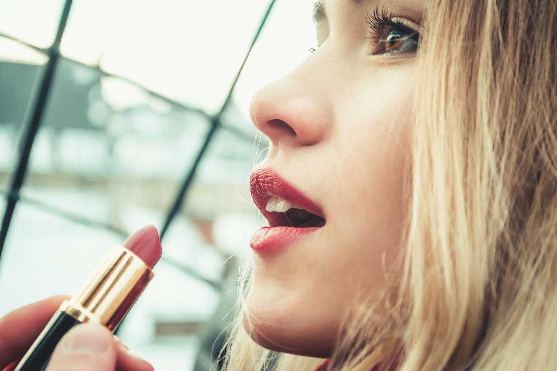 Toxic Beauty: Shocking Facts About Your Lipstick, Liver, and Thyroid Health